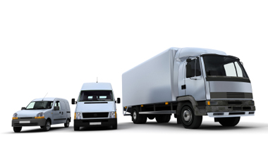 d01f752341 Van Insurance - for all types of commercial vehicles - ask Henderson  Insurance